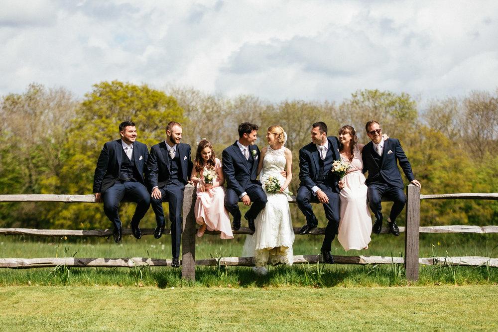 Zoe-and-Markus-Wedding-Highlights-45.jpg