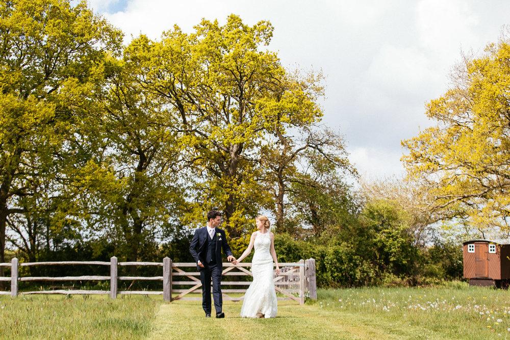 Zoe-and-Markus-Wedding-Highlights-48.jpg