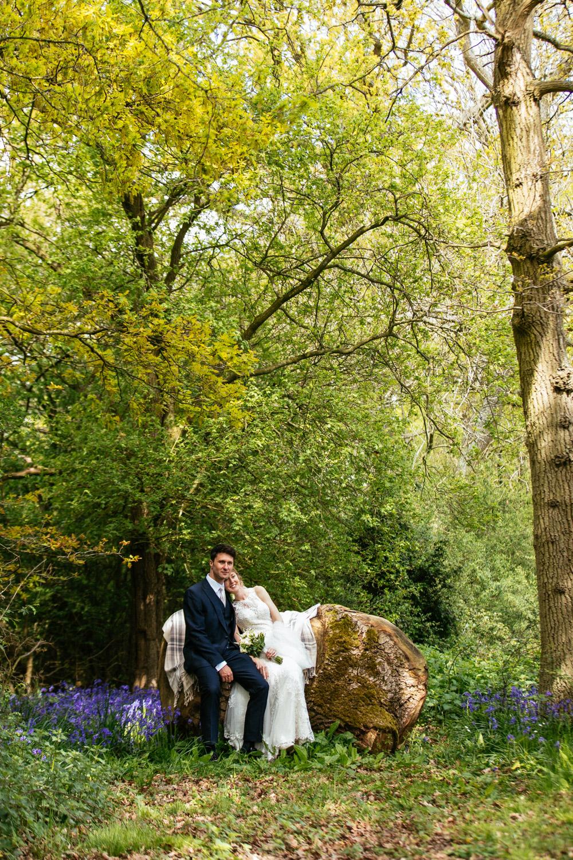 Zoe-and-Markus-Wedding-Highlights-47.jpg