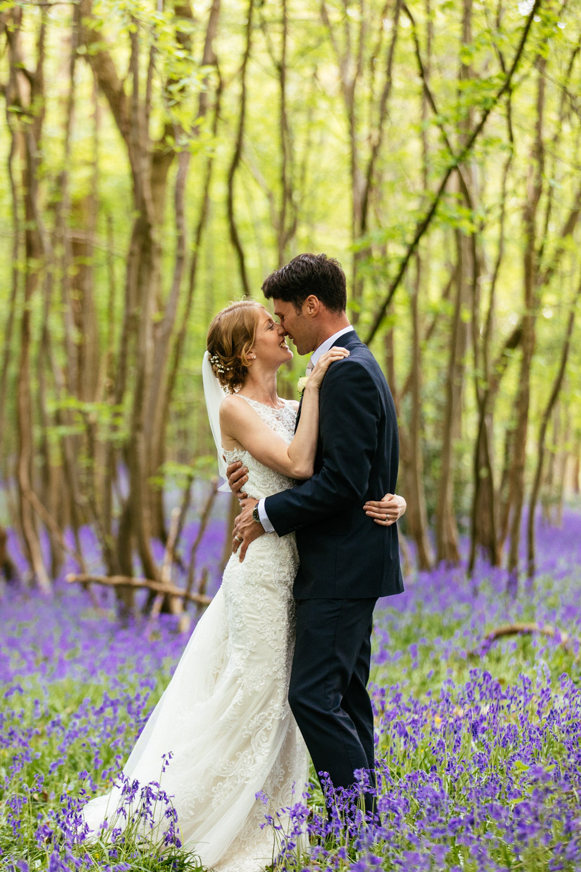 Zoe-and-Markus-Wedding-Highlights-50.jpg