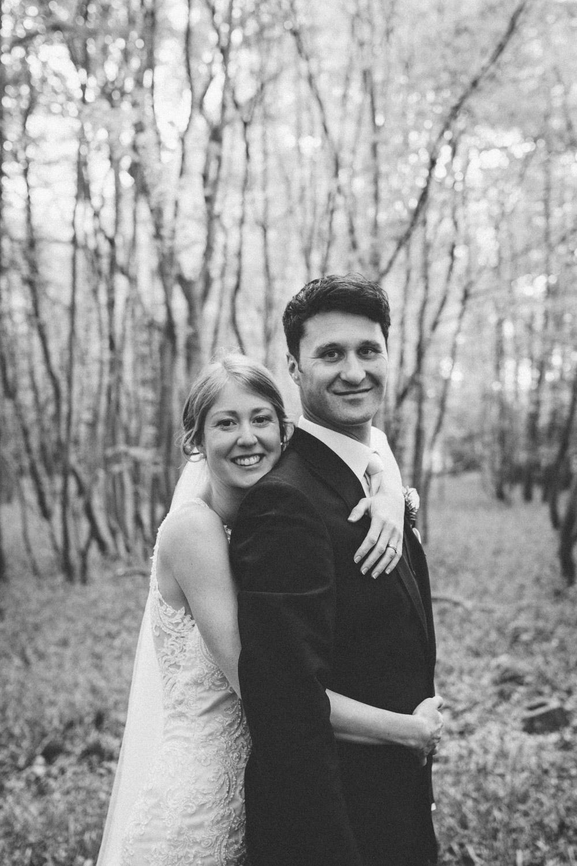 Zoe-and-Markus-Wedding-Highlights-51.jpg