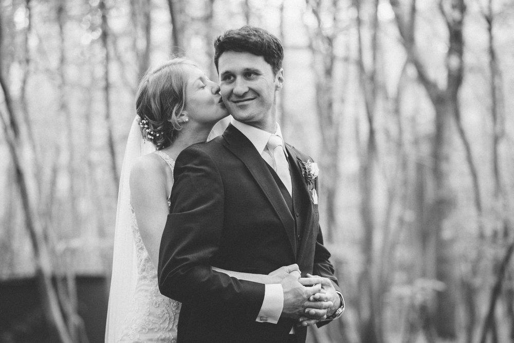 Zoe-and-Markus-Wedding-Highlights-52.jpg