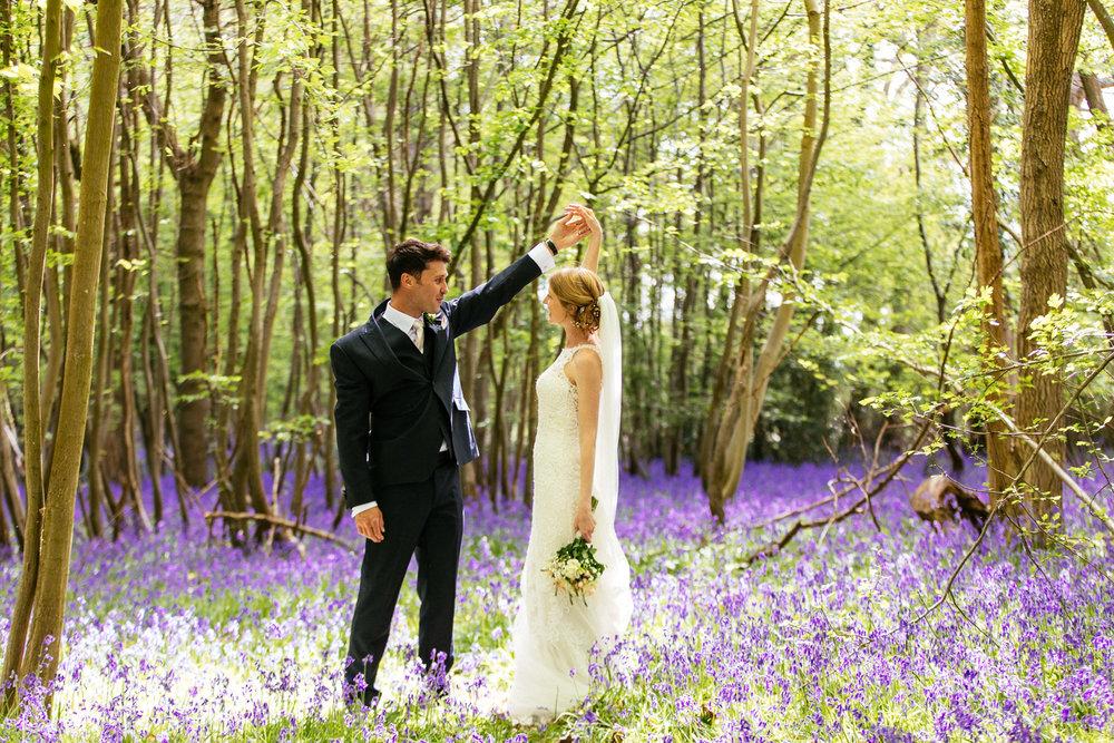 Zoe-and-Markus-Wedding-Highlights-53.jpg