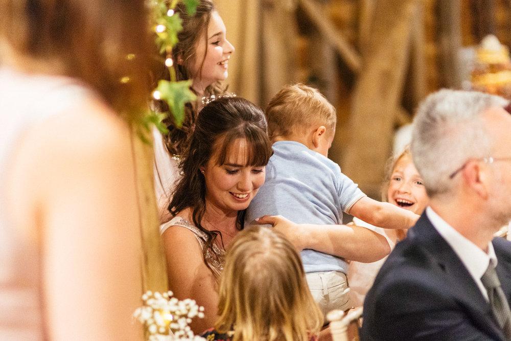Zoe-and-Markus-Wedding-Highlights-60.jpg