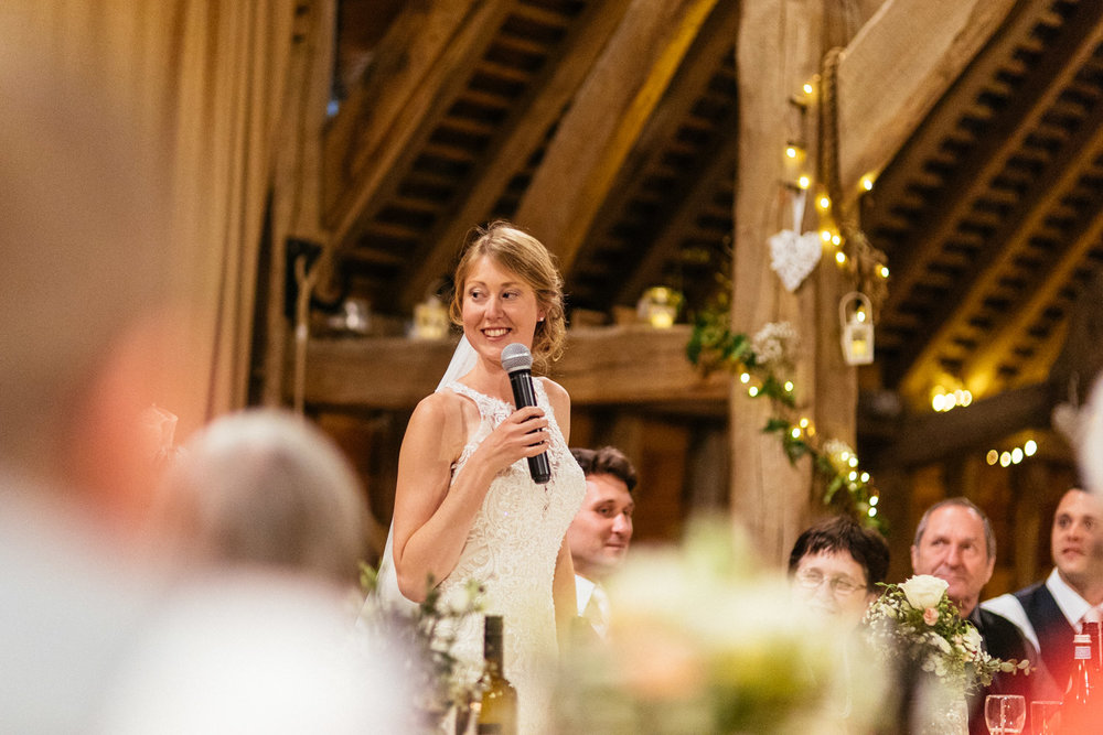 Zoe-and-Markus-Wedding-Highlights-64.jpg