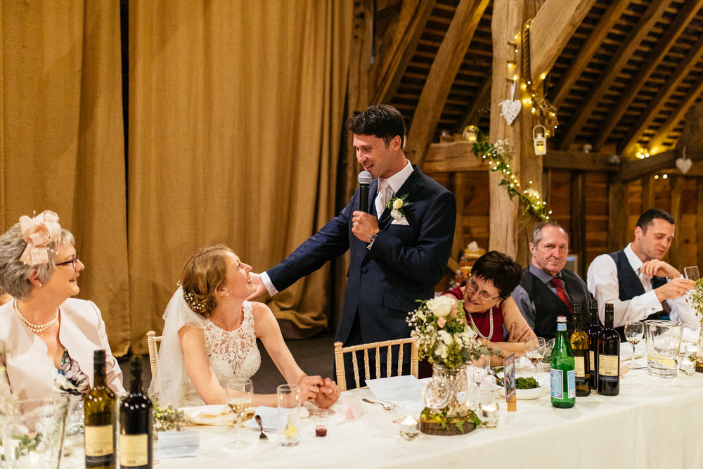 Zoe-and-Markus-Wedding-Highlights-63.jpg