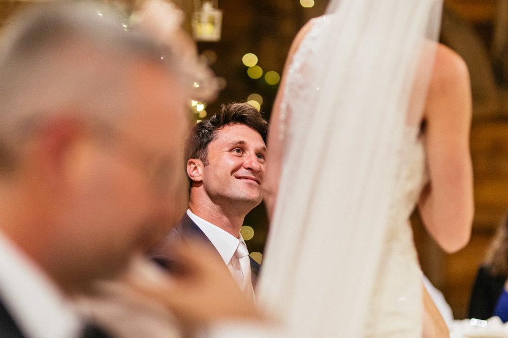 Zoe-and-Markus-Wedding-Highlights-66.jpg
