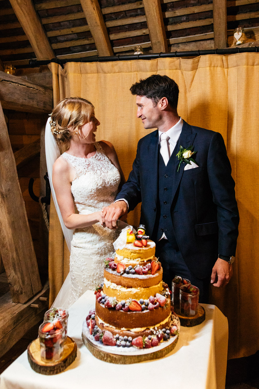 Zoe-and-Markus-Wedding-Highlights-69.jpg