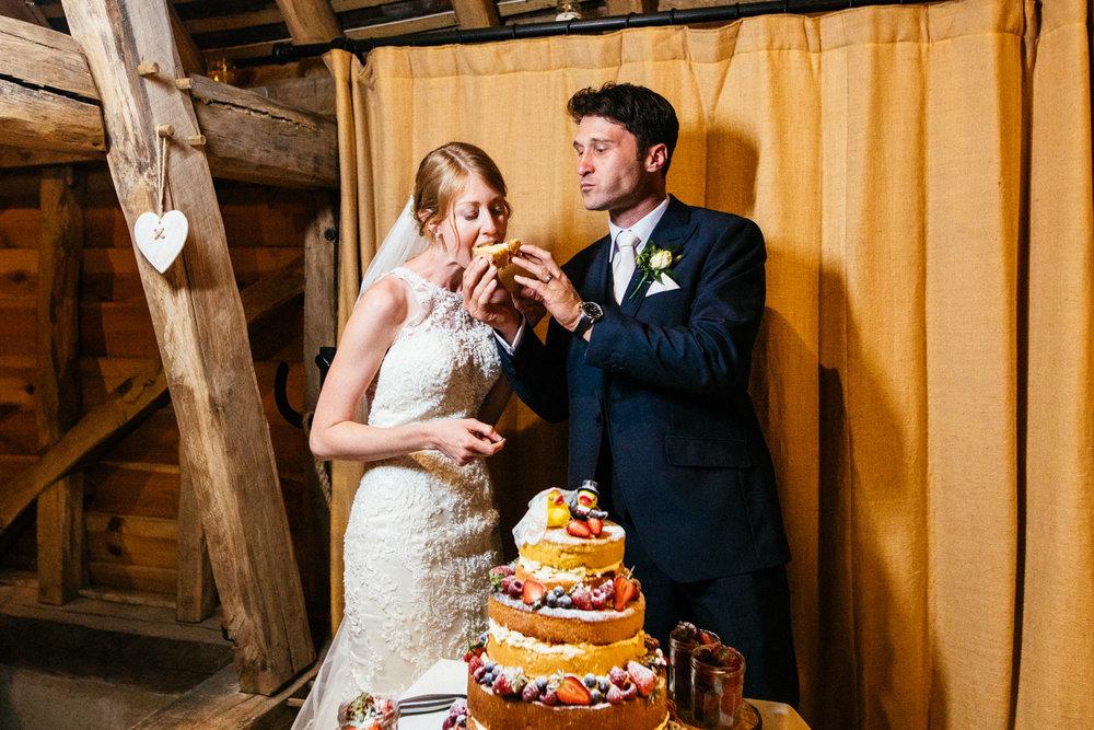 Zoe-and-Markus-Wedding-Highlights-70.jpg