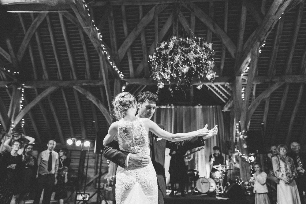 Zoe-and-Markus-Wedding-Highlights-73.jpg
