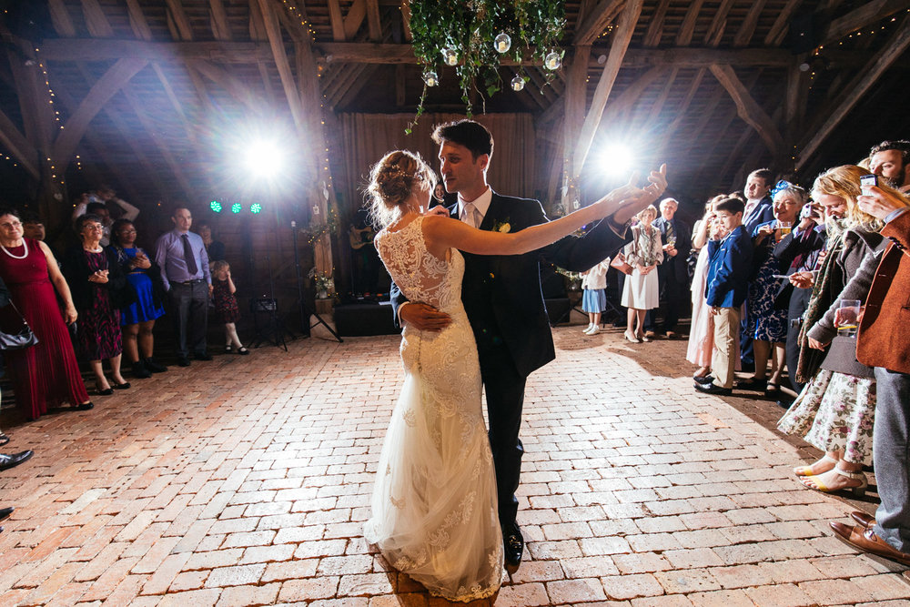 Zoe-and-Markus-Wedding-Highlights-72.jpg