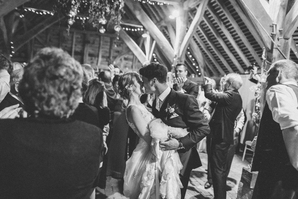 Zoe-and-Markus-Wedding-Highlights-74.jpg