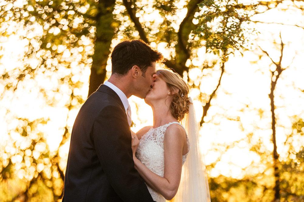 Zoe-and-Markus-Wedding-Highlights-76.jpg