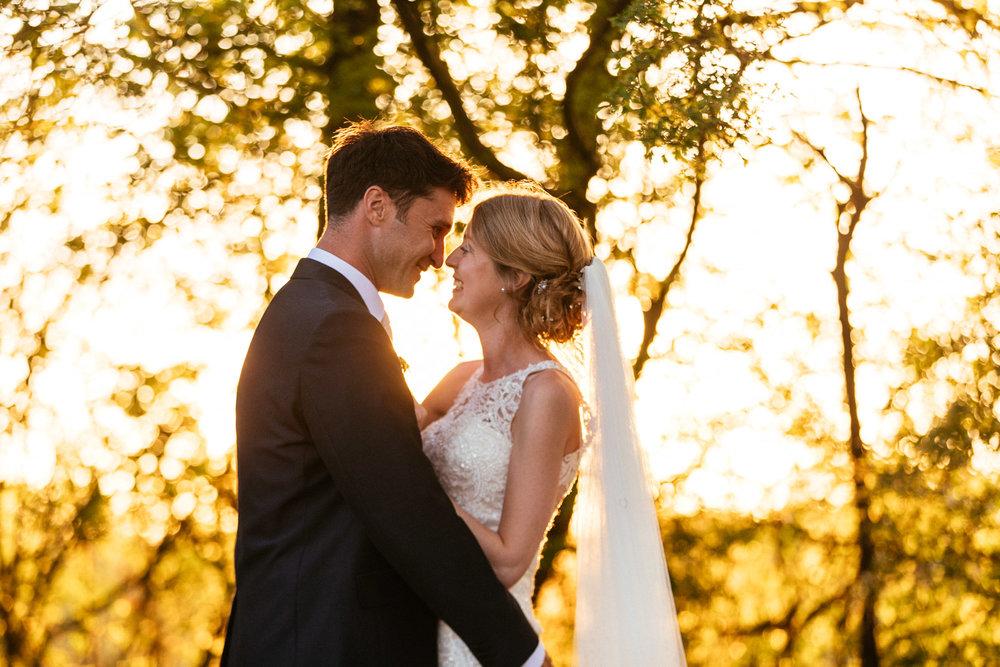 Zoe-and-Markus-Wedding-Highlights-77.jpg