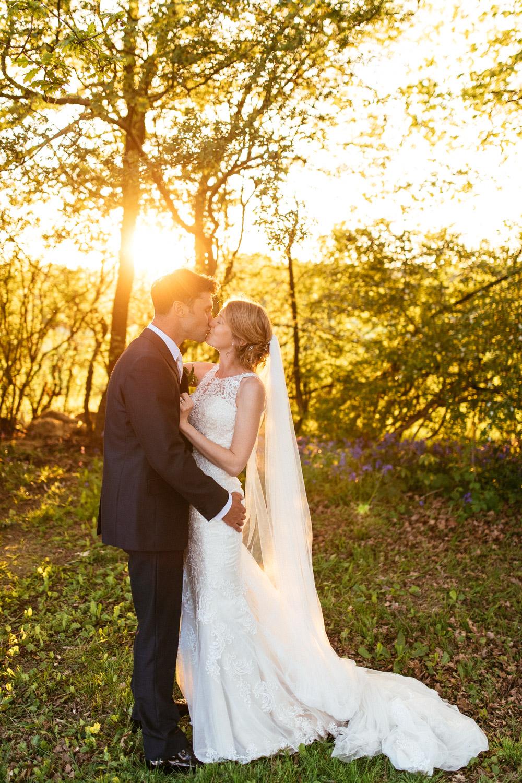 Zoe-and-Markus-Wedding-Highlights-78.jpg
