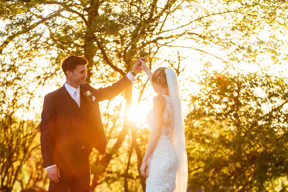 Zoe-and-Markus-Wedding-Highlights-79.jpg