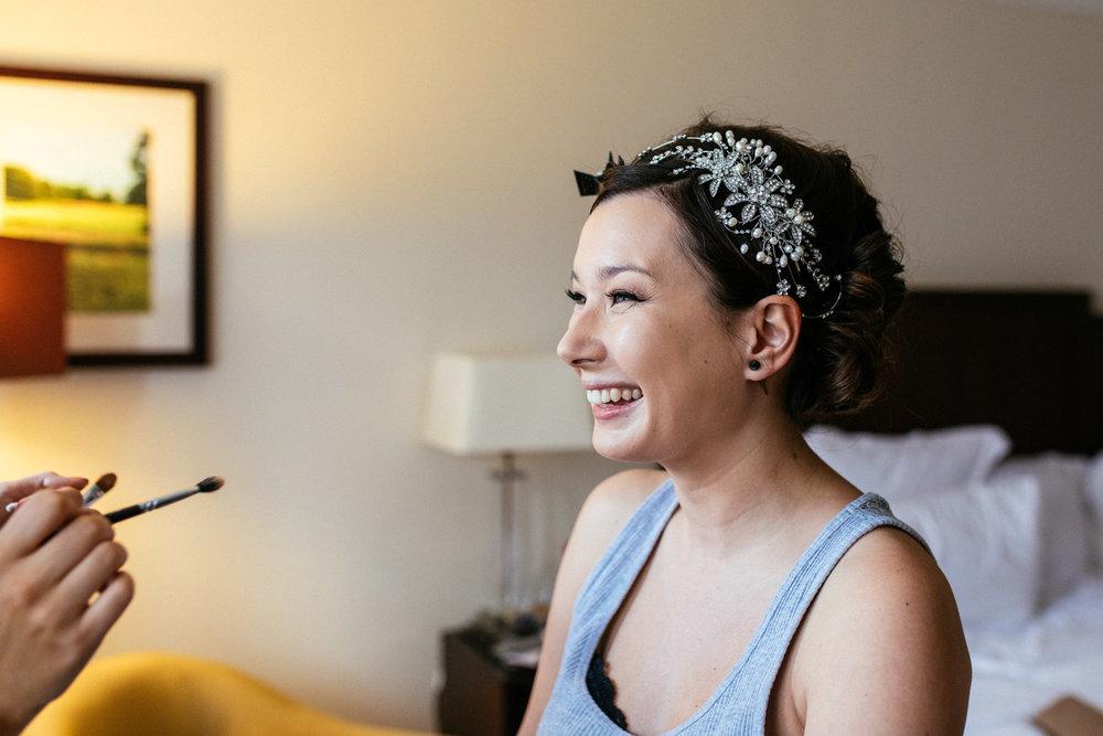 Hannah-and-Sam-Wedding-Highlights-13.jpg