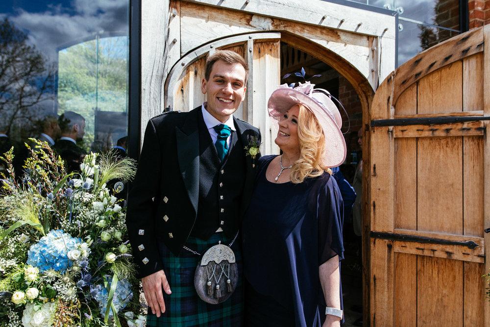 Hannah-and-Sam-Wedding-Highlights-35.jpg