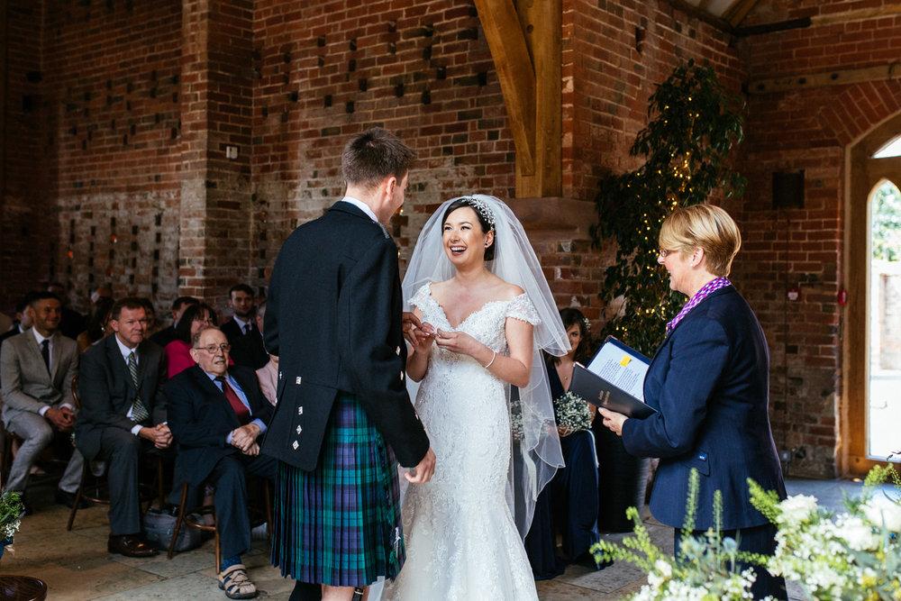 Hannah-and-Sam-Wedding-Highlights-69.jpg