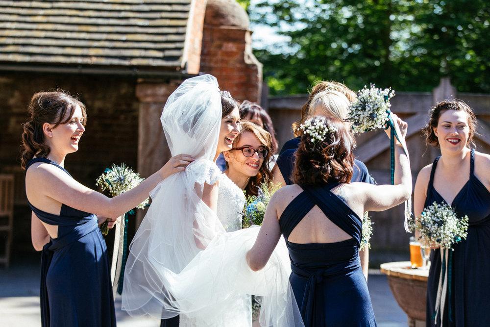 Hannah-and-Sam-Wedding-Highlights-99.jpg