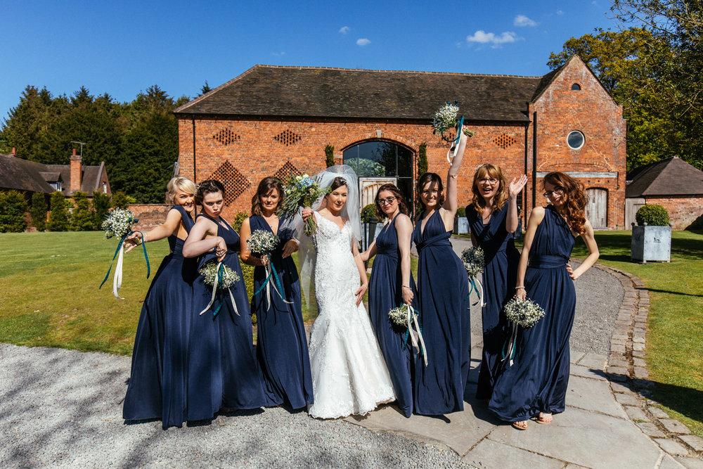 Hannah-and-Sam-Wedding-Highlights-102.jpg