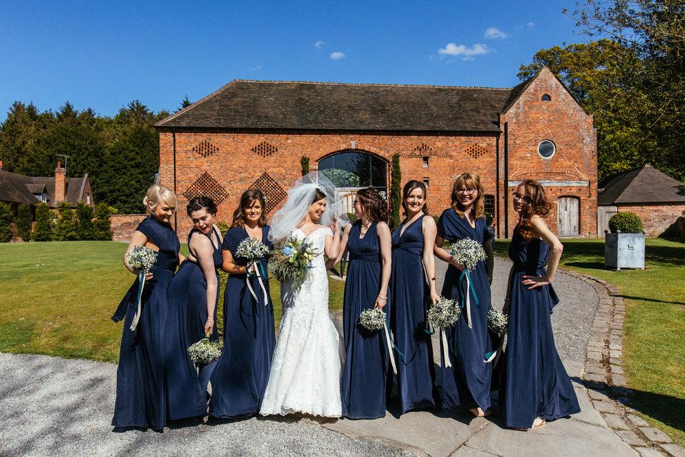 Hannah-and-Sam-Wedding-Highlights-103.jpg