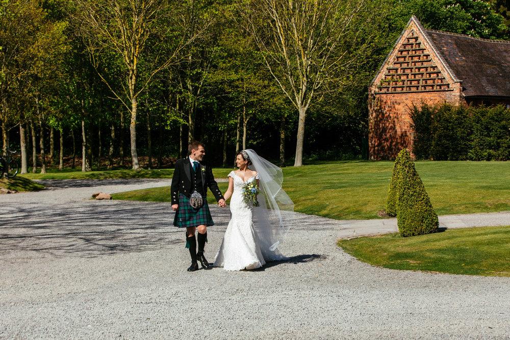 Hannah-and-Sam-Wedding-Highlights-106.jpg