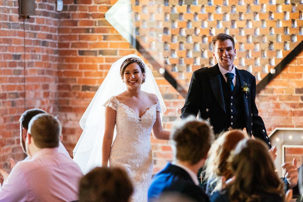 Hannah-and-Sam-Wedding-Highlights-111.jpg