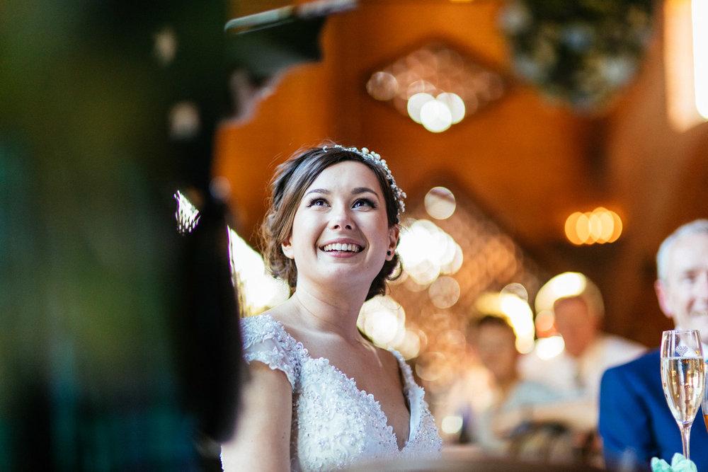 Hannah-and-Sam-Wedding-Highlights-118.jpg