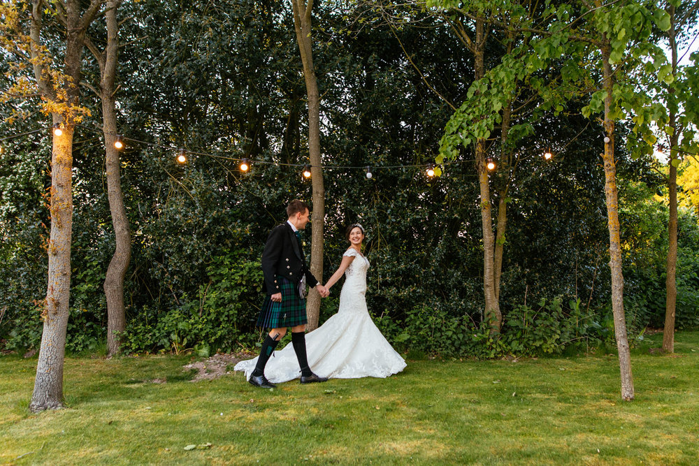 Hannah-and-Sam-Wedding-Highlights-131.jpg