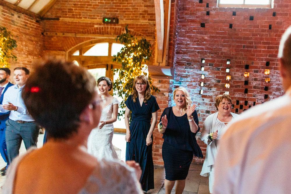 Hannah-and-Sam-Wedding-Highlights-139.jpg