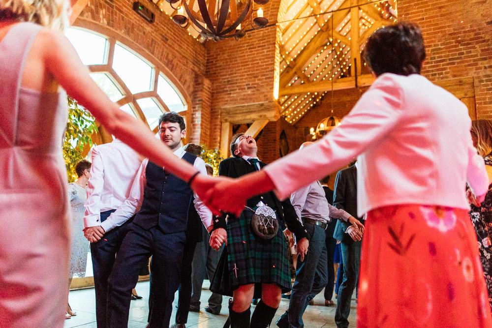 Hannah-and-Sam-Wedding-Highlights-142.jpg