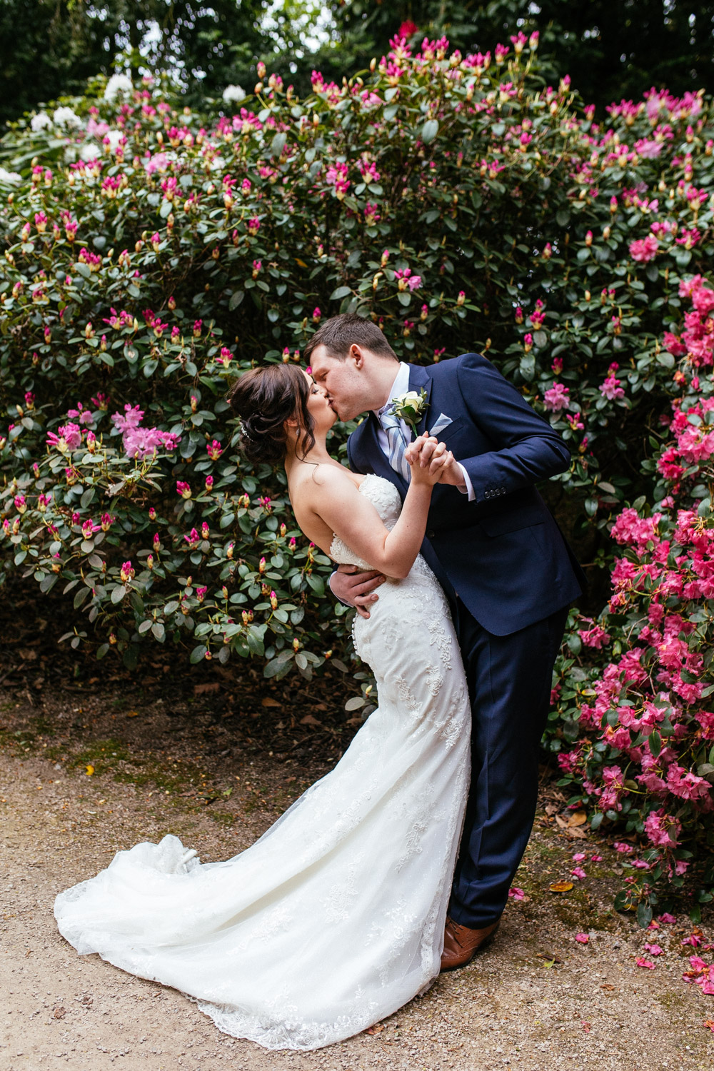 Becky-and-Jordan-Wedding-Highlights-58.jpg