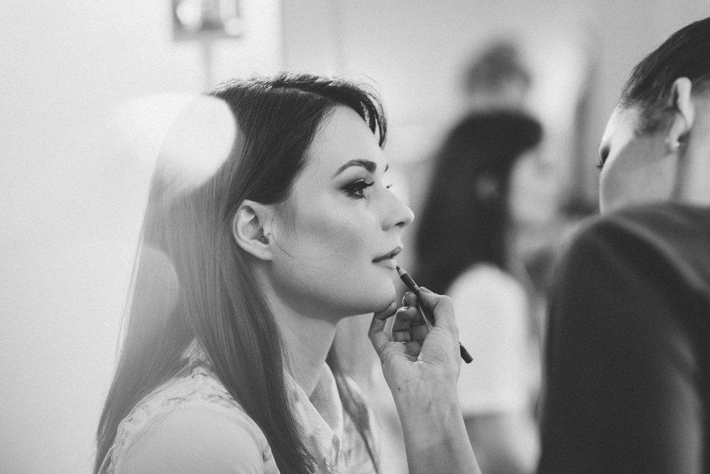 Hannah-and-Matt-Wedding-Highlights-5.jpg