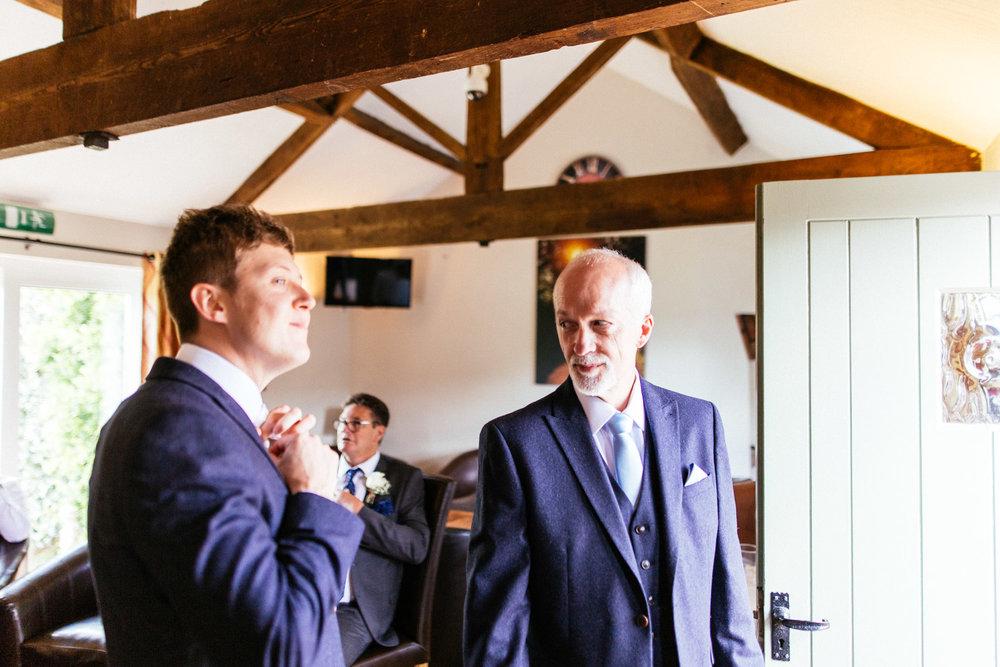 Hannah-and-Matt-Wedding-Highlights-14.jpg