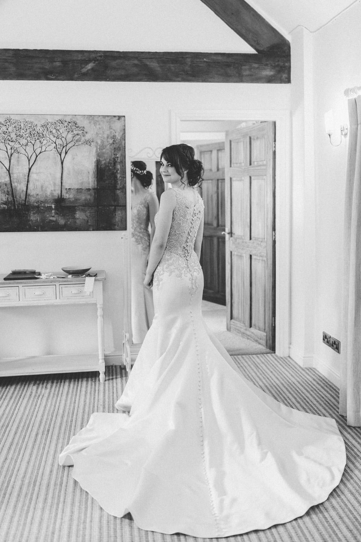 Hannah-and-Matt-Wedding-Highlights-17.jpg