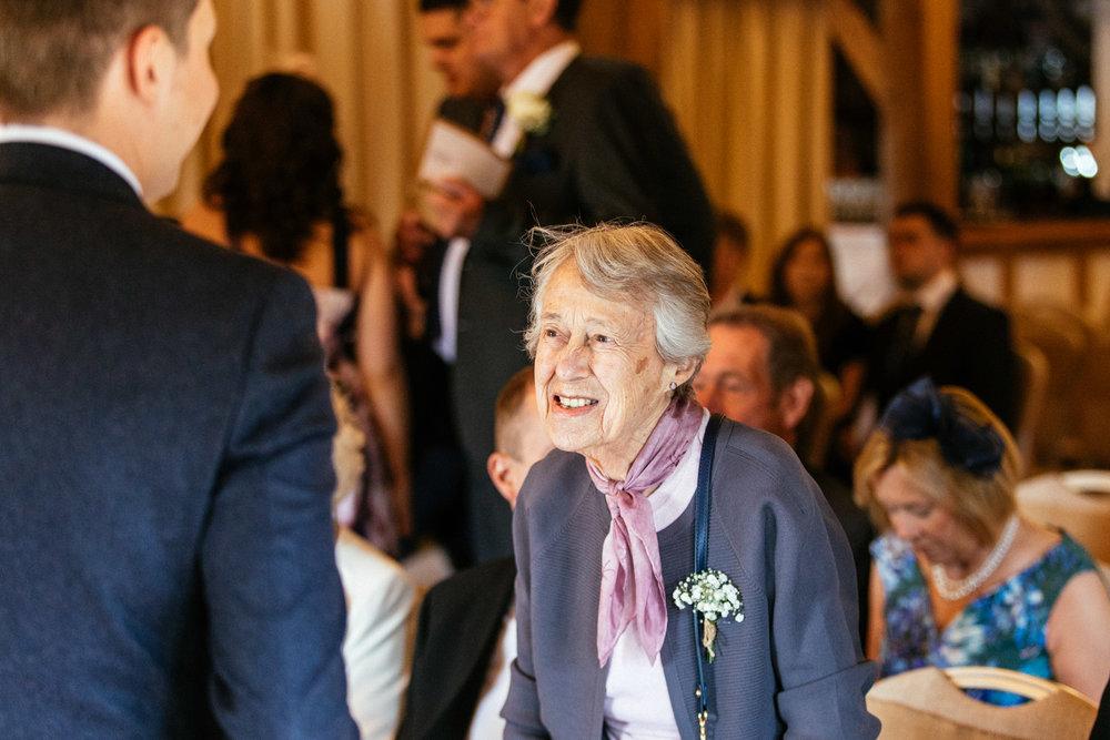 Hannah-and-Matt-Wedding-Highlights-18.jpg