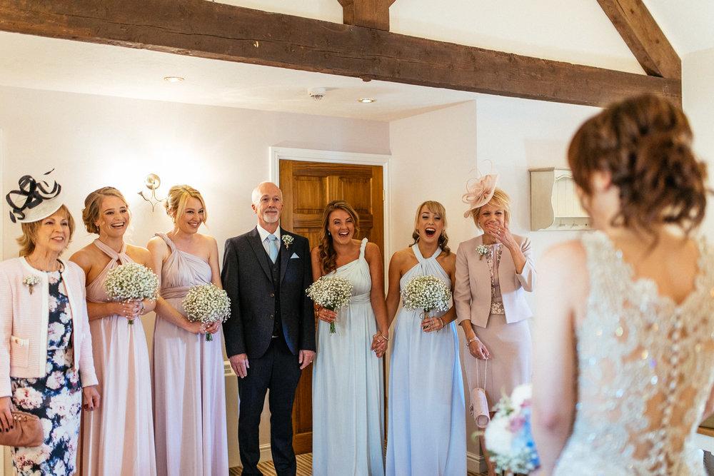 Hannah-and-Matt-Wedding-Highlights-19.jpg