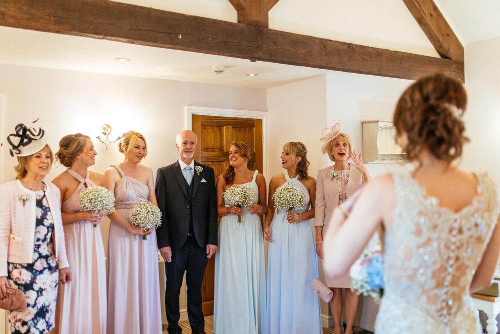 Hannah-and-Matt-Wedding-Highlights-20.jpg