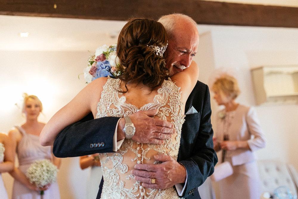 Hannah-and-Matt-Wedding-Highlights-21.jpg