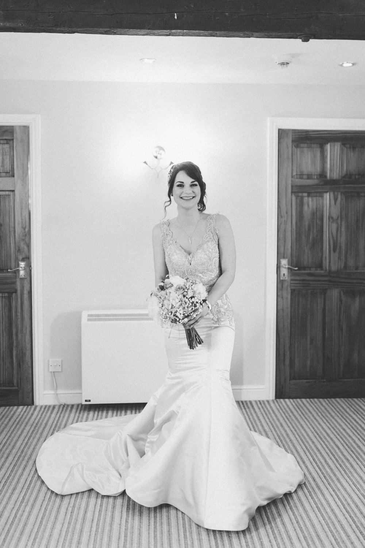 Hannah-and-Matt-Wedding-Highlights-22.jpg