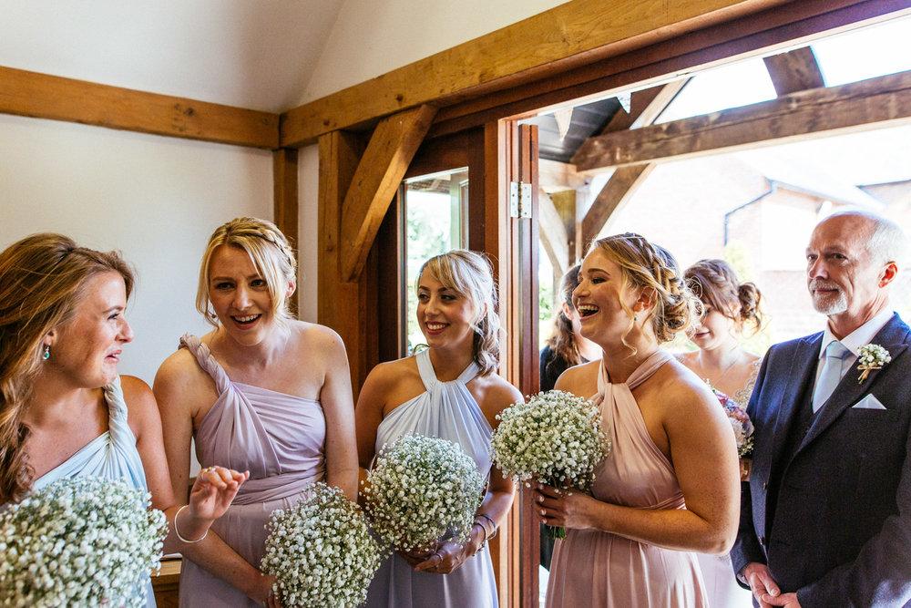 Hannah-and-Matt-Wedding-Highlights-23.jpg