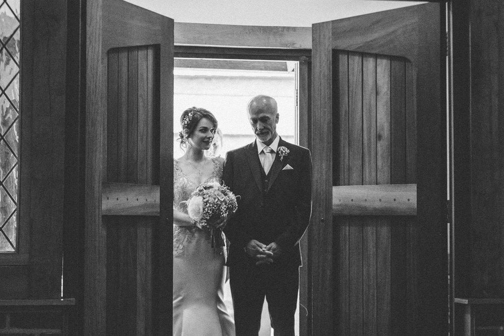 Hannah-and-Matt-Wedding-Highlights-24.jpg