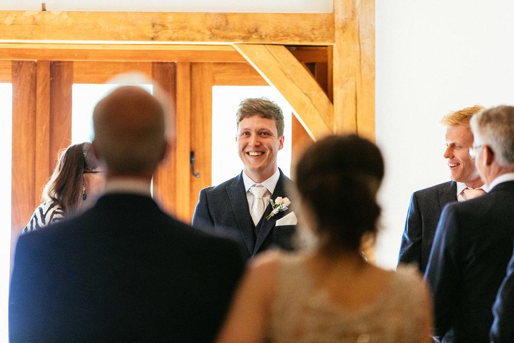 Hannah-and-Matt-Wedding-Highlights-25.jpg