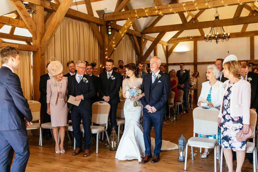 Hannah-and-Matt-Wedding-Highlights-26.jpg