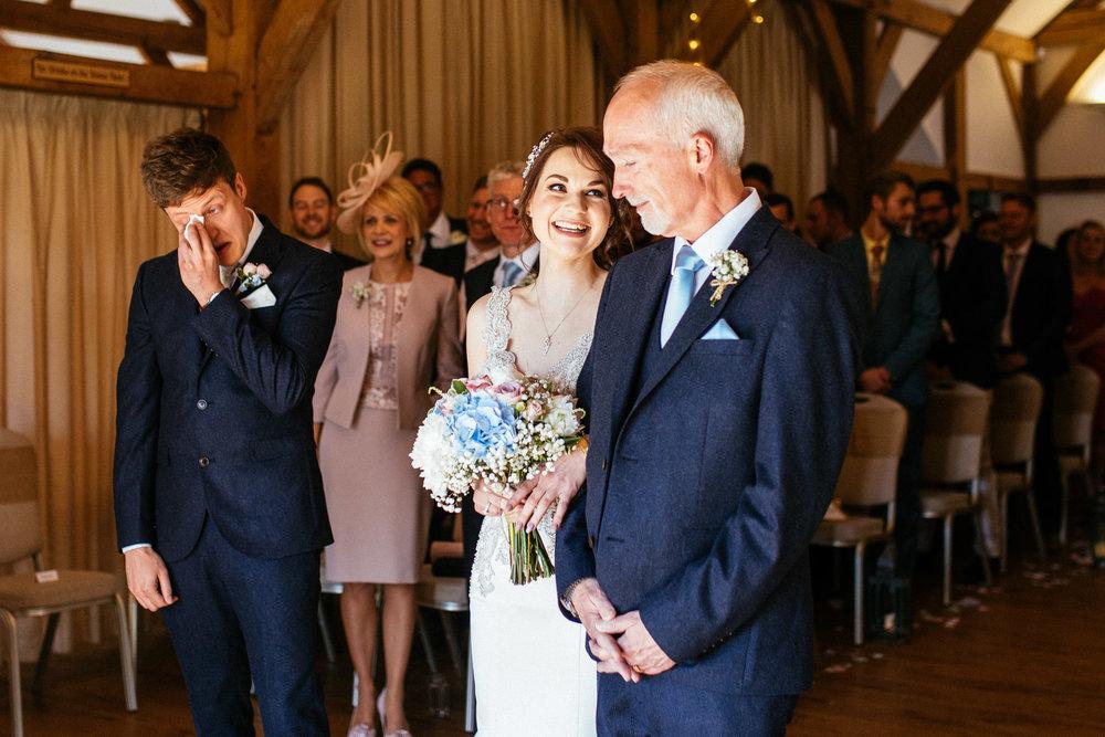 Hannah-and-Matt-Wedding-Highlights-27.jpg