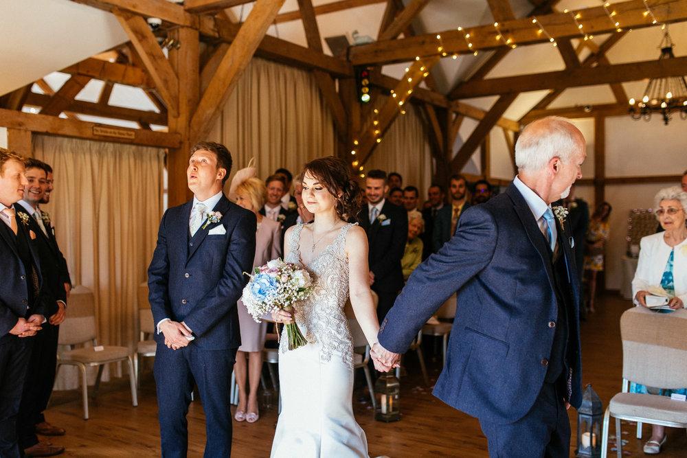 Hannah-and-Matt-Wedding-Highlights-28.jpg