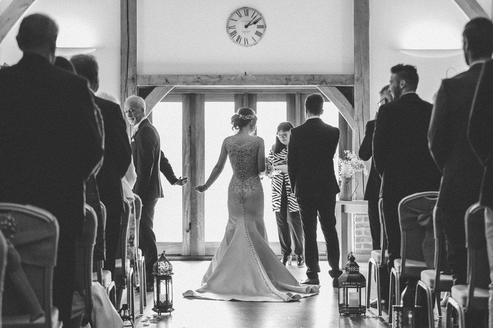 Hannah-and-Matt-Wedding-Highlights-29.jpg