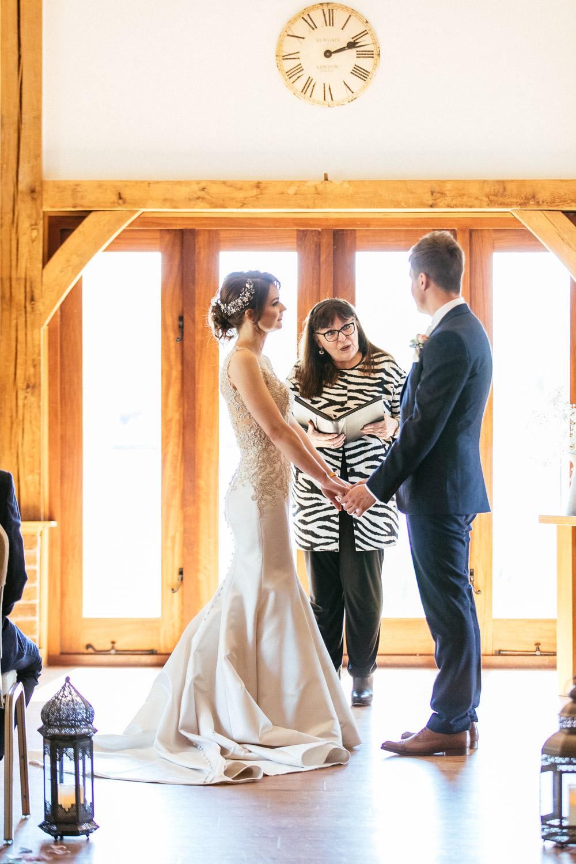 Hannah-and-Matt-Wedding-Highlights-30.jpg