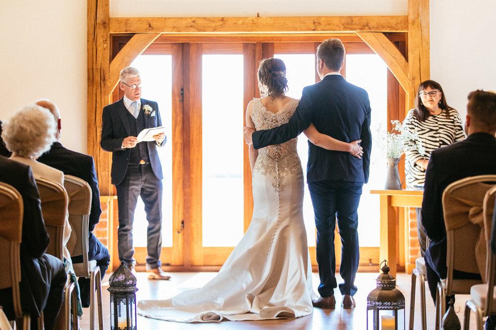 Hannah-and-Matt-Wedding-Highlights-31.jpg